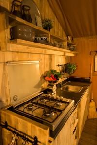 keuken-safaritent