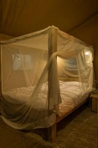 slaapkamer-glamping