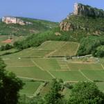 Village des Meuniers Bourgogne