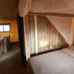 Malibu Beach Classic 2p slaapkamer