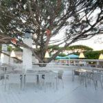 Malibu Beach Restaurant