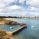 Prachtig plekje in de Vendée