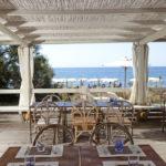 Beachclub camping Capalbio