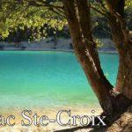 Meer-van-Sainte-Croix