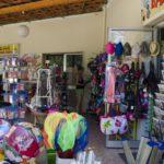 Campo dei Fiori winkel