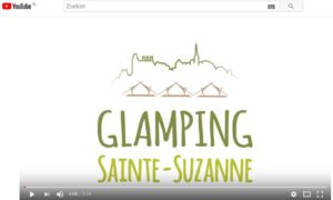 Sainte Suzanne youtube film