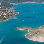 Kroatië Krk