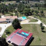 Quinta do Castanheiro overzichtsfoto