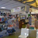 Alcantara winkel streekproducten en bar
