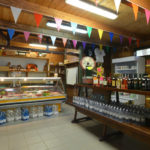 Glamping Resort Vallicella campingwinkel
