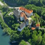Heart of Nature, prachtige omgeving, in de buurt van Zagreb