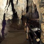 Glamping Heart of Nature grotten in de buurt van de boerencamping