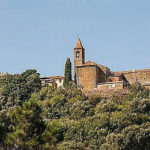Glamping Resort Vallicella in Toscane