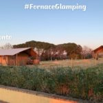L'Antica Fornace Glamping