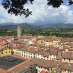 Prachtig Lucca