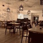 Vallicella restaurant