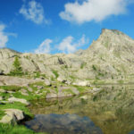 Dagtocht naar Valle Des Merveilles