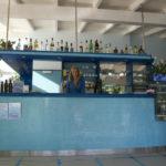 Bar bij Delle Rose