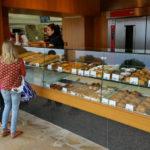 Cala Gogo- Bakker met veel keuze