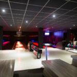 Cypsela Resort bowlingbanen