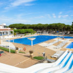 Cypsela Resort Aquapark
