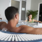 Wellness op Soustons Village