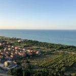 Uitstapje vanaf La Viola e il Sole