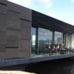 museum belvedere watersportcamping Heeg