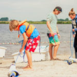 watersport watersportcamping heeg