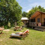 Lodge le Village des Meuniers